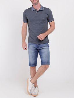 137328-camisa-polo-tigs-azul