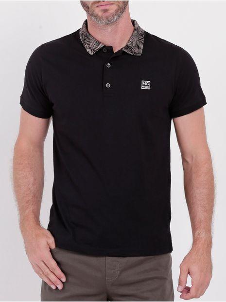 137350-camisa-polo-mcvision-preto2