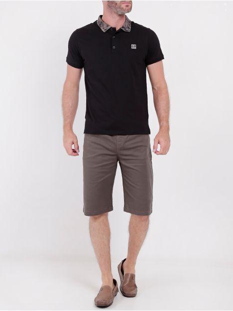 137350-camisa-polo-mcvision-preto3