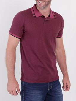 137328-camisa-polo-tigs-bordo4