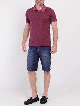 137328-camisa-polo-tigs-bordo