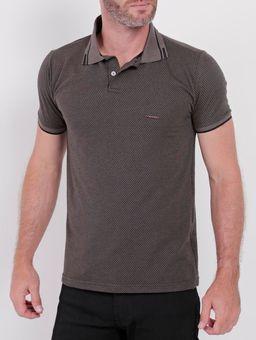 137328-camisa-polo-tigs-malha-cinza4