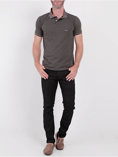 137328-camisa-polo-tigs-malha-cinza