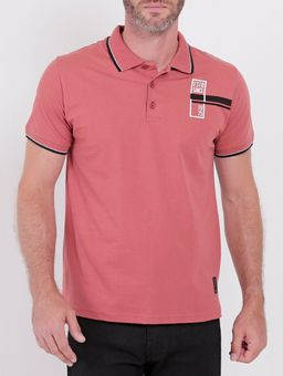 137351-camisa-polo-mc-vision-marrom4