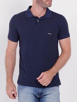137328-camisa-polo-tigs-marinho4