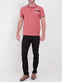 137351-camisa-polo-mc-vision-marrom