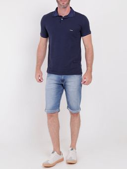 137328-camisa-polo-tigs-marinho