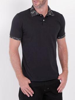 137329-camisa-polo-adulto-tigs-malha-preto4