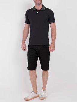 137329-camisa-polo-adulto-tigs-malha-preto