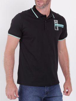 137351-camisa-polo-mc-vision-preto4