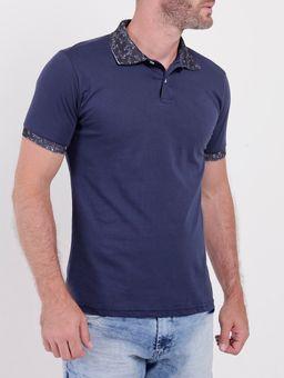 137329-camisa-polo-tigs-marinho4