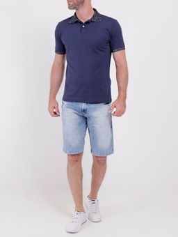 137329-camisa-polo-tigs-marinho