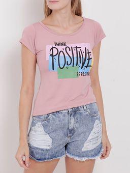 138112-blusa-click-fashion-est-positive-lingerie-pompeia-02