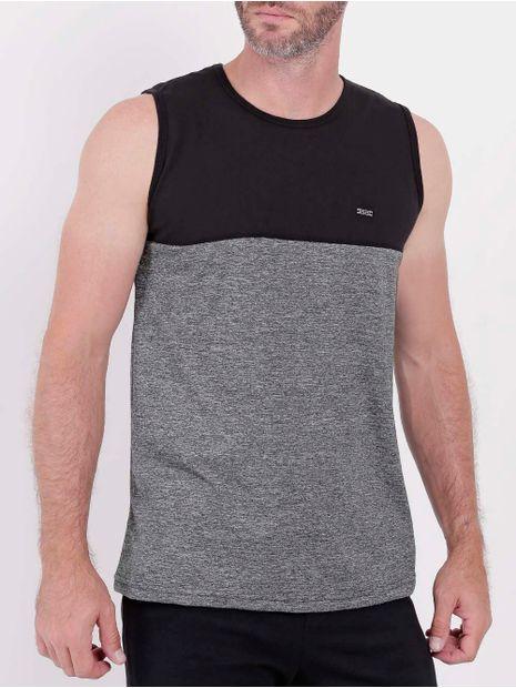 137330-camiseta-fisica-tigs-preto-verde4