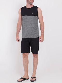 137330-camiseta-fisica-tigs-preto-verde