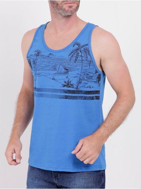 137331-camiseta-fisica-tigs-azul4