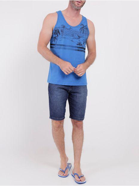 137331-camiseta-fisica-tigs-azul