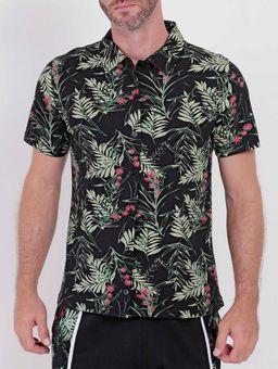 137352-camisa-adulto-mc-vision-preto4