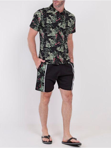 137352-camisa-adulto-mc-vision-preto