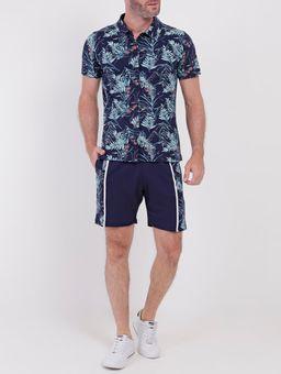 137352-camisa-mc-vision-estampa-marinho