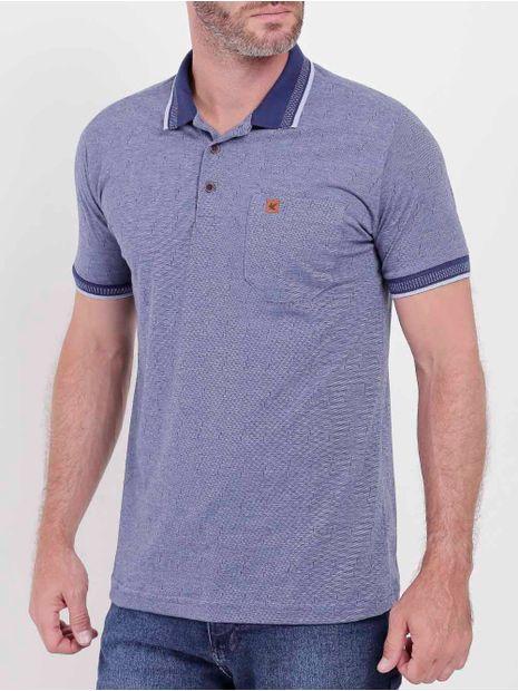 137529-camisa-polo-marzo-marinho-azul-claro-pompeia2