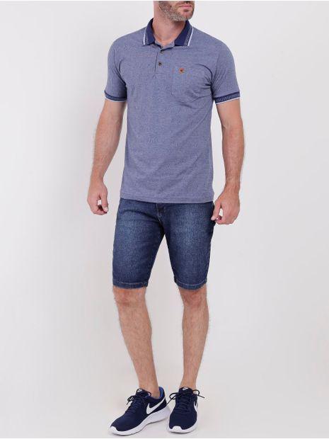 137529-camisa-polo-marzo-marinho-azul-claro-pompeia3