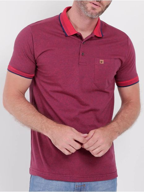 137529-camisa-polo-marzo-vermelho-marinho-pompeia2