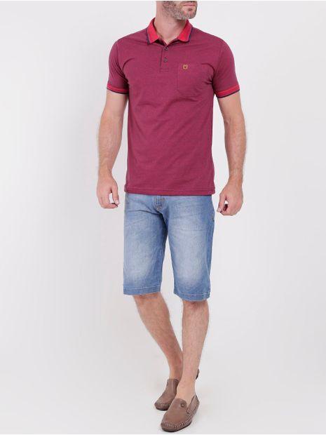 137529-camisa-polo-marzo-vermelho-marinho-pompeia3