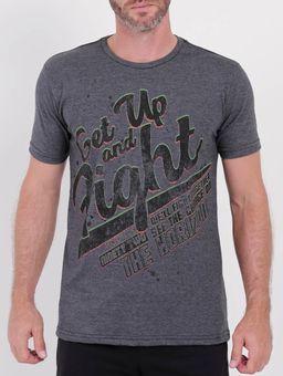 137470-camiseta-fore-mescla-dark1