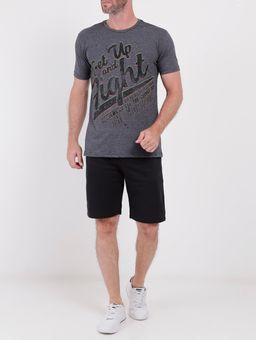 137470-camiseta-fore-mescla-dark2