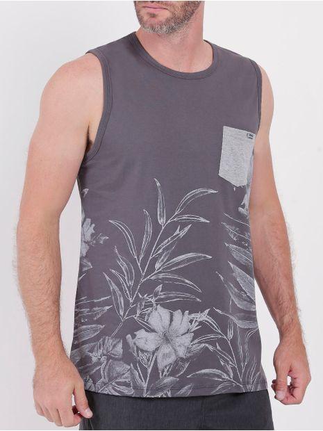 137480-camiseta-fiore-chumbo-mescla2