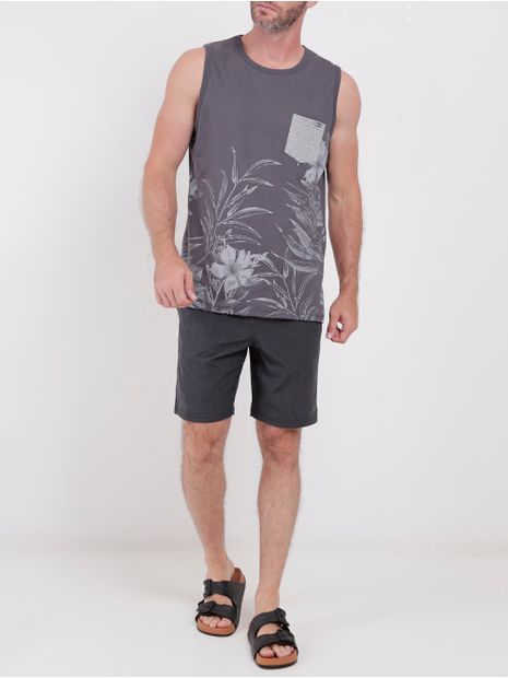 137480-camiseta-fiore-chumbo-mescla3
