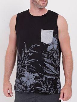 137480-camiseta-fisica-fore-preto-mescla-chumbo2