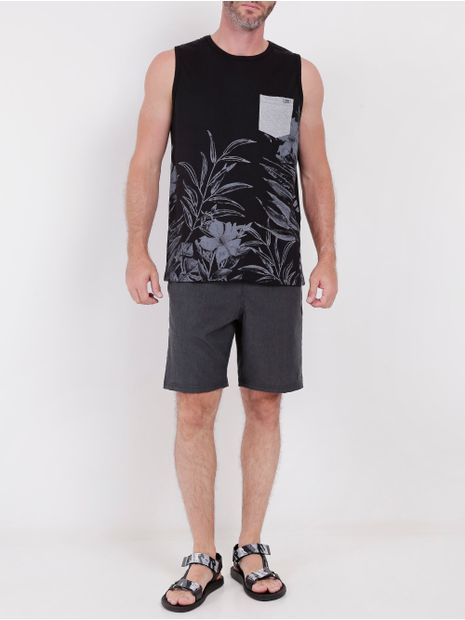 137480-camiseta-fisica-fore-preto-mescla-chumbo3