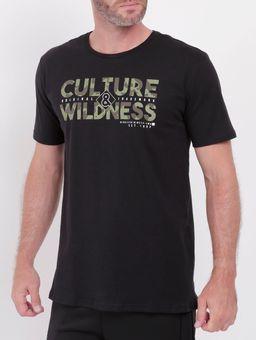137489-camiseta-fore-estampa-preto4