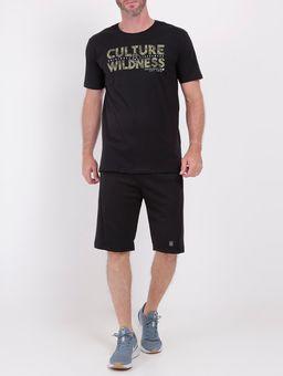 137489-camiseta-fore-estampa-preto