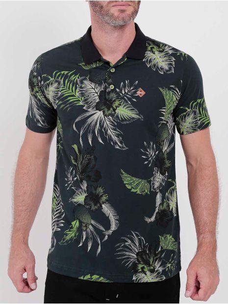 137530-camisa-polo-marzo-verde-pompeia2