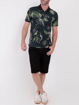 137530-camisa-polo-marzo-verde-pompeia3