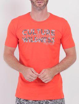 137489-camiseta-fore-estampa-vermelho3