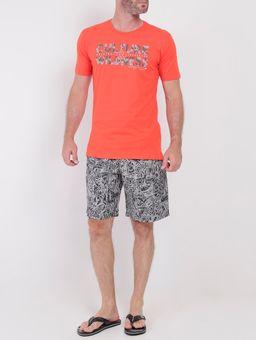 137489-camiseta-fore-estampa-vermelho