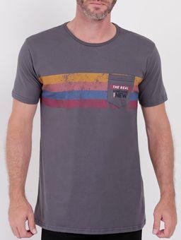 137490-camiseta-fore-c-bolso-chumbo1