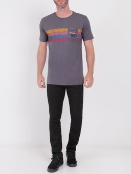 137490-camiseta-fore-c-bolso-chumbo3