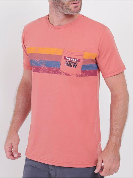 137490-camiseta-fore-copper-colin2