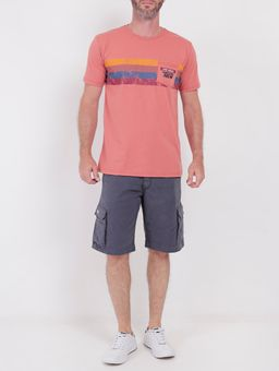 137490-camiseta-fore-copper-colin