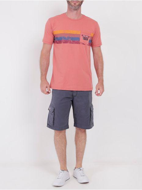 137490-camiseta-fore-copper-colin