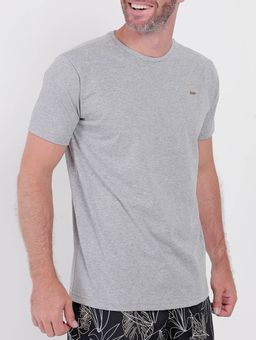 136967-camiseta-basica-dixie-mescla4