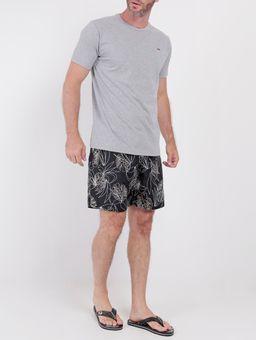136967-camiseta-basica-dixie-mescla