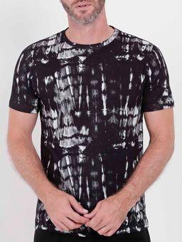 137638-camiseta-urban-city-preto-pompeia2