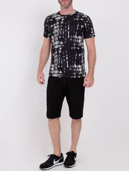 137638-camiseta-urban-city-preto-pompeia3