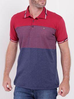 136950-camisa-dixie-vinho4